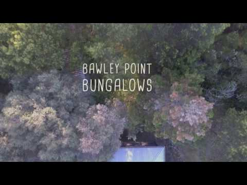 Bawley Point Bungalows - South Coast NSW Coastal Accommodation