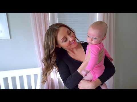 Antepartum Care At BIDMC