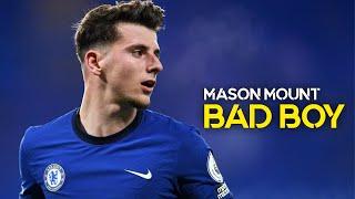 Mason Mount ► Bad Boy - Marwa Loud ● Skills & Goals