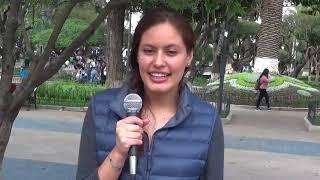 VIDEO: Noticiero Misionero N° 4  13 de octubre de 2017