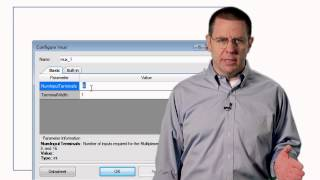 Cypress PSoC Creator 101 - Lesson 3: Getting to Know PSoC Creator