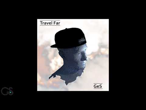 GeS - Travel Far (Full Album)