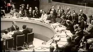 Mord im Kolonialstil   Patrice Lumumba