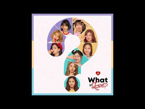 TWICE (트와이스) - SWEET TALKER [MP3 Audio] [5th Mini Album]