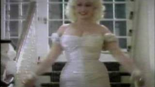 The Best Little Whorehouse in Texas 1982 TV trailer