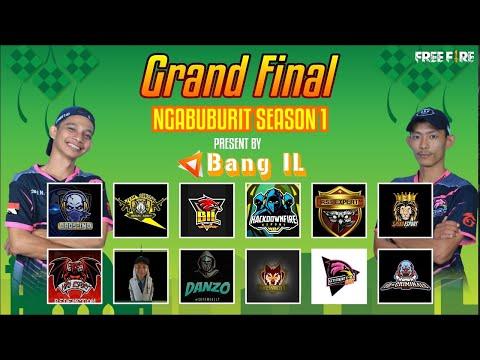 grand-final---online-tournament---ngabuburit-1