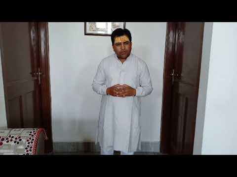 Love Marriage Problem Solution By Love Marriage Specialist Baba Ji  Kartik #lovemarriagespecialist
