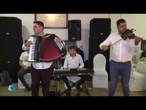 Banat Express Colaj instrumental