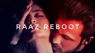 Gambar cover Raaz Reboot Ringtone 👈👉👉👈👈👉