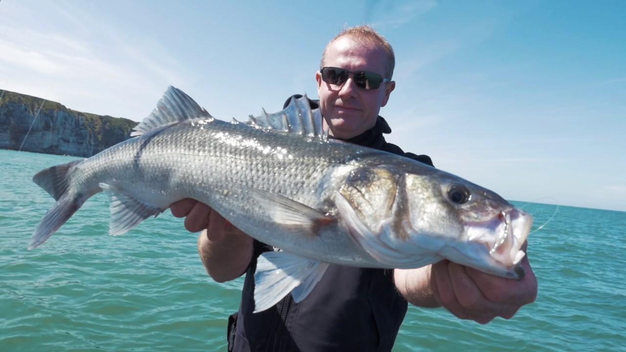 Dinsmores Camouflage Revêtement Drop Granulation Poids-perche bass Labre Fishing Tackle