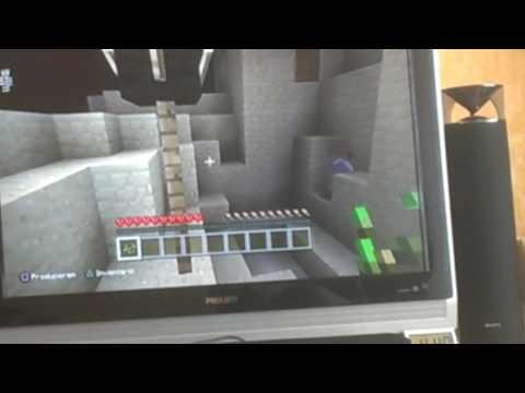 Video jTgkhE54r38