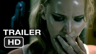 House at the End of the Street Official Trailer #2 - Jennifer Lawrence Movie (2012) HD