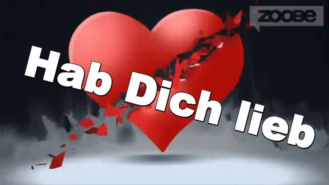 gute nacht sch nen abend s e tr ume meine liebe ich liebe dich youtube. Black Bedroom Furniture Sets. Home Design Ideas