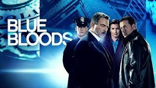 Amy Carlson leaves Blue Bloods after seven seasons