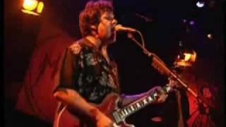 Gary Moore - Tore Down