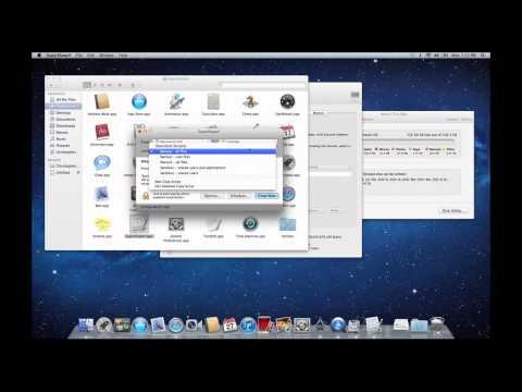 Cloning the Hard Drive on a Mac to an External SSD Drive:freedownloadl.com  macdrive pro free download, softwares, softwar, cd, free, repair, window, mac, intern, hf, pc, disc, download, blurai, dvd, pro, disk