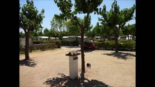 Camping Bellsol - Pineda de Mar - Spanje