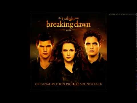 Ellie Goulding - Bittersweet (Preview) - Twilight Breaking Dawn Part 2 OST