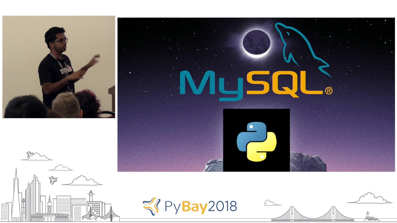Image from From Batching to Streaming - A Challenging Migration Tale | Srivatsan Sridharan @ PyBay2018