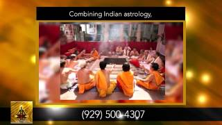 Astrologers South Richmond Hill NY - Sairam Astrologer & Psychic, Spiritual Healer
