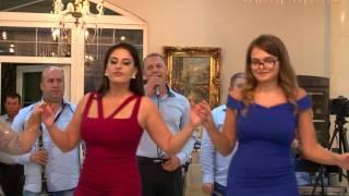 "Alban Rapo.  GRUPI KOLONJAR Live (""Kenge per Leskovikun"")"