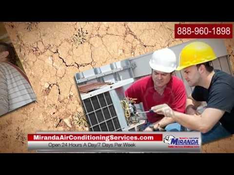 HVAC Contractors | Repair |Maintenance Service|Indiantown Fl