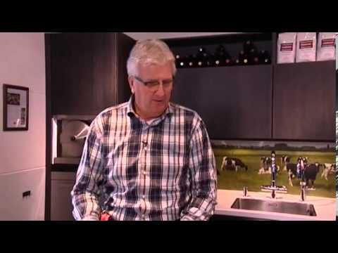 Tinnemans Keukens Ittervoort : Tvl koken bij tinnemans keukens youtube