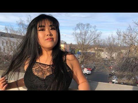 Cô gái gốc Việt nổi tiếng trên Twitter, sau khi khám phá nguồn gốc tên Laura của mình