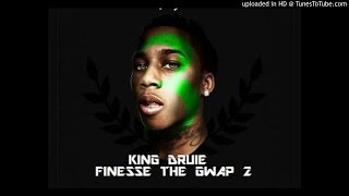 finesse the gwap 2 dp on the beat x 12million type beat prod king druie
