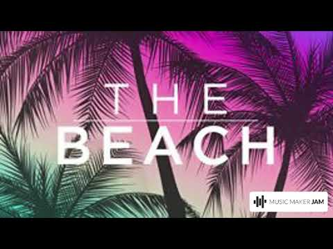 The Beach Minimix