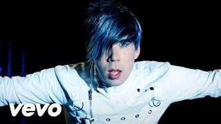 Смотреть клип Marianas Trench - Desperate Measures