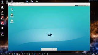 Installer une interface graphique sur Ubuntu Server pour VPS ou serveur dédié et y accéder