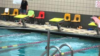 видео Спортивная детская школа