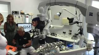 Стоматология PRESTIGE Астана(prestige_dental_clinic Наши врачи регулярно проходят обучение за рубежом . В июле 2015 года они прошли курс по препариро..., 2016-11-27T15:18:54.000Z)