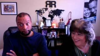 TwinFlames LeeandSherry Patterson - ViYoutube com