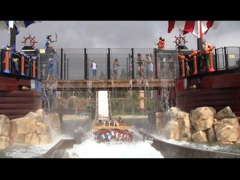 [hd]-rides-of-legoland---overview-of-all-legoland-rides-and-attractions-2014