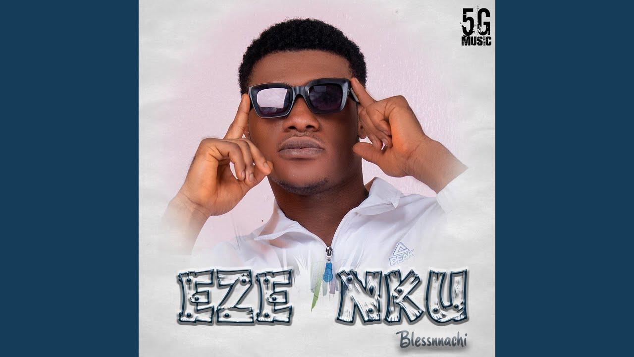 Download Eze Nku