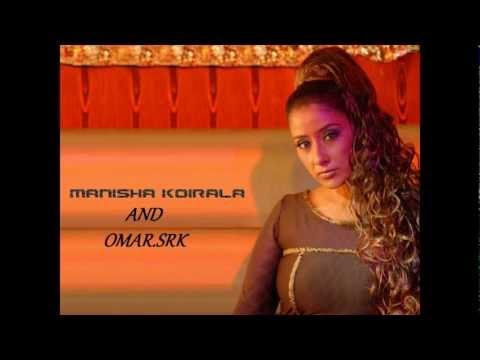 Mamta Sharma & Wajid - Fevicol Se [Remix] Dabbang 2 [OMAR.SRK]