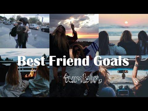 Three best friends photoshoot ideas