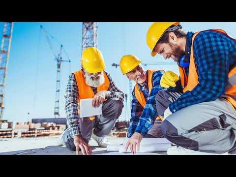 GAB Concrete Lincoln NE | Most Trusted Concrete Contractor in Lincoln Nebraska