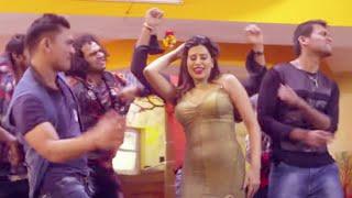 New Release 2016 HD |  Hot Item Song | Pyar Ki Whisky | Gayatri Singh, Dev Singh (Hawas Ki Inteha)