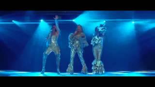 Dancing Queen ~ Movie Mamma Mia