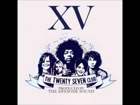 XV   27 Club