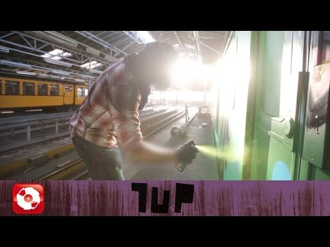 1UP - 1UP - BREAKING THE LAW (OFFICIAL HD VERSION AGGROTV)