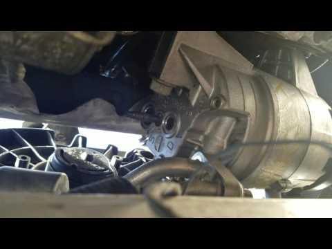 Pontiac Grand prix ac replacement