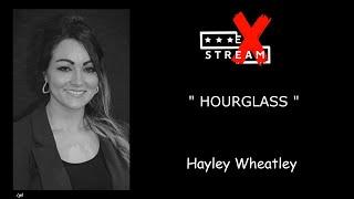 HOURGLASS LINEDANCE (HAYLEY WHEATLEY) STEAMLINE WEEK 12