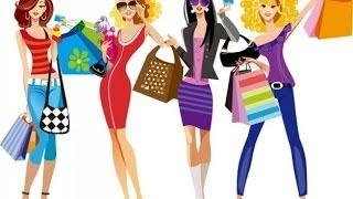 Интернет-ПОКУПКИ одежды ♡ Shopping HAUL(, 2013-11-26T09:11:31.000Z)