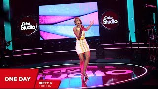 betty-g-one-day-cover---coke-studio-africa
