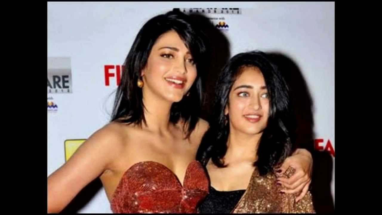 19 Best Bollywood Tube images | Bollywood tube, Bollywood ...