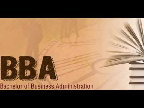 University of Nevada   Business Degree